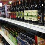 MMmmm..... Beer