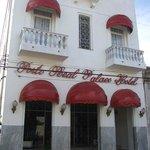 Porto Real Palace Hotel