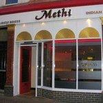 Methi Restaurant