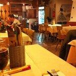 Ristorante Pizzeria Ramon