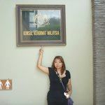 Malaysian Consulate