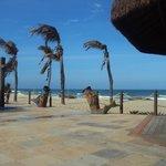 Foto de Vila Galé Fortaleza