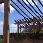 terrazas de Villa Banyan Tree