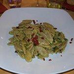 Photo of Osteria dei 5 sensi
