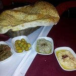 Photo of Grand Lounge Turkish Cuisine