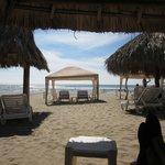 Grand Mayan Beach View