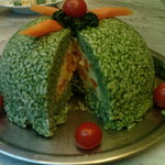 Il Pomodorino