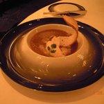 صورة فوتوغرافية لـ The Tasting Room