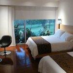 Foto de Hotel Club Campestre de Bucaramanga