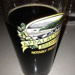Organic Trail Blaze Brown Ale