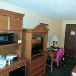room 221