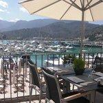 Restaurante El Balear