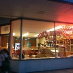 Foto de Jim's Donut Shop