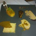 Photo of La Brasserie Erick Jacquin