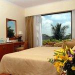 Foto de Sai Vishram Business Hotel