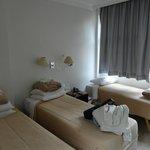 Photo de Uniclass Hotel Centro