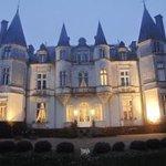 Photo de Chateau de Vallagon