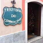 Photo of Trattoria dei Commercianti