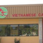 Kt Vietnamese Cafe