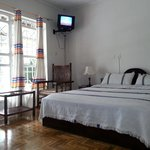 Photo of Mamit Guest House