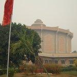 Kurukshetra Panorama & Science Centre