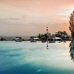 Photo de Nikis Resort