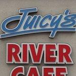 juicy's!!