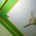 Foto de Rudra Guest House