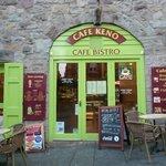 Photo of Cafe Keno