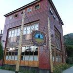 Photo of Hosteria Rio Grande