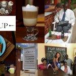 PopUp Café