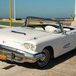 History Trip Havana Tour