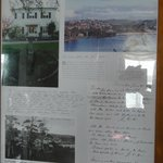 History of Boscobel