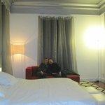 habitacion 23