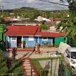 Foto de Casa Cabana Maira y El Nino