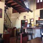 Photo of The Kitchen Champasak