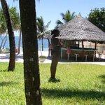 Photo of Mombasa Continental Resort