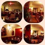 Tammarin Thai Restaurant