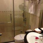 meracus bath