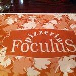 Foculus