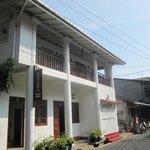 Guest House Pedlar62