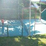 Photo of Pinamar Resort
