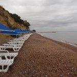 Photo of Pavlina Beach Hotel