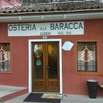 Photo of Osteria Alla Baracca