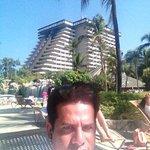 En Cacapulco