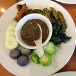 ภาพถ่ายของ Ko's Kitchen Thai Restaurant