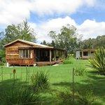 Forrest Lodge