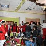 Photo of Brochetterie Tapas L'Orleans