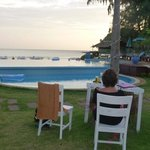 twinbay resort koh lanta