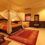 Foto de Maxi Hotel, Restaurant & Spa